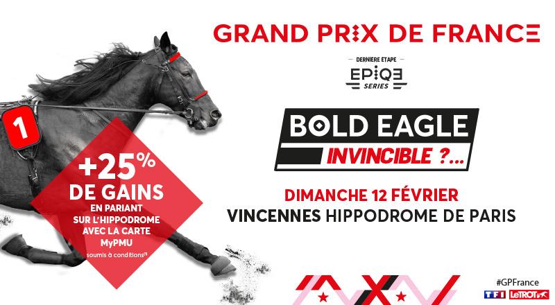 actualite-FranceBold-25pourcents-800x440