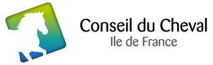 Conseil cheval Ile de France
